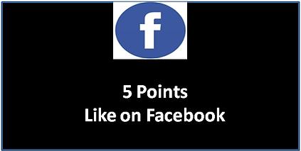 LIKE FB.png