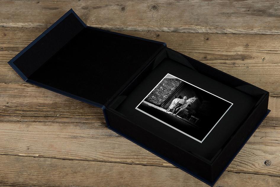 Portfolio-Box-003a.jpg