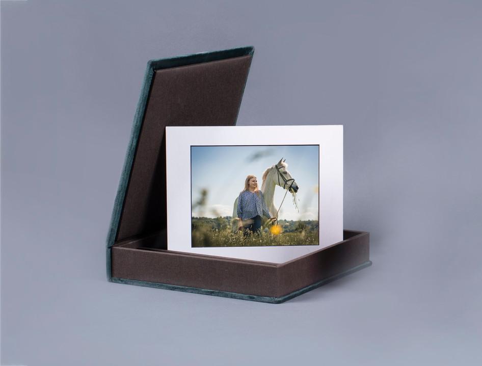 Foliobox Acrylic 1 copy.jpg