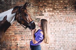 Jess-emmaziffphtographyhorse0042.JPG