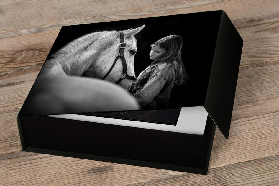 Portfolio-Box-008.jpg