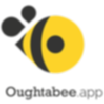 Oughtabee-logotype-Color_Transparent.png