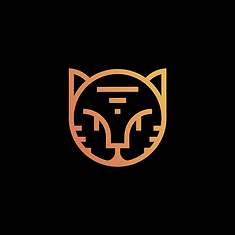 Tiger-Aware-logo-V2---O_B.png