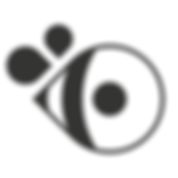 Oughtabee-logo-Grey_Transparent.png