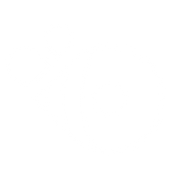 Oughtabee-logo-White_Transparent.png