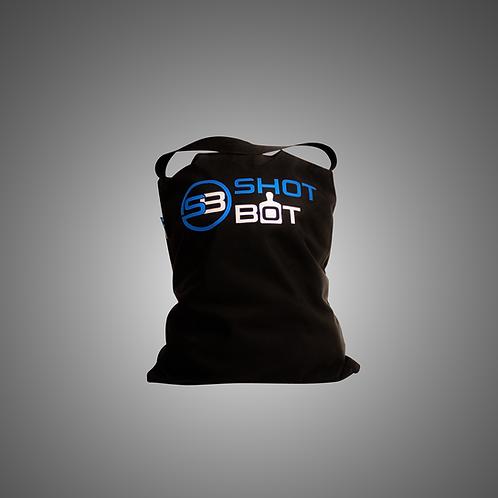 Sand Bag (45 lbs)