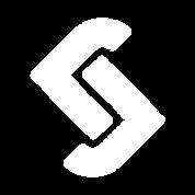 reposupport-logo-white.png