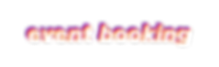 event-booknig.png