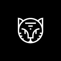 Tiger-Aware-logo-V2---W_B.png