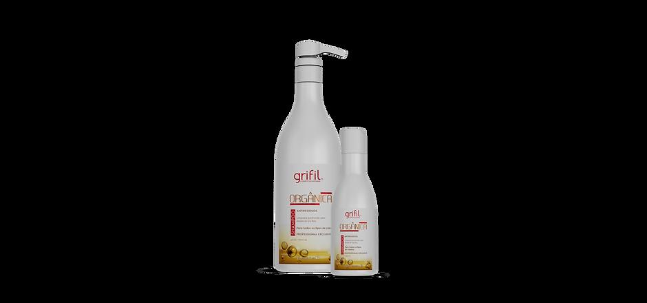 Shampoo_Anti_Resíduos_Organica_Grifil-mi