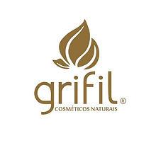 grifil.JPG