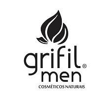 grifil men.JPG