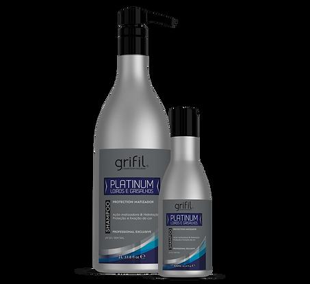 Shampoo Platinum Matizador Grifil-min.pn
