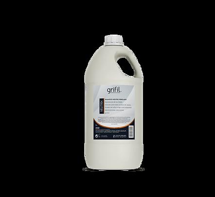 Shampoo Neutrix Grifil-min.png