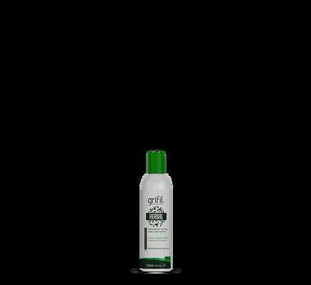 Tonico Herbal crescimento capilar grifil