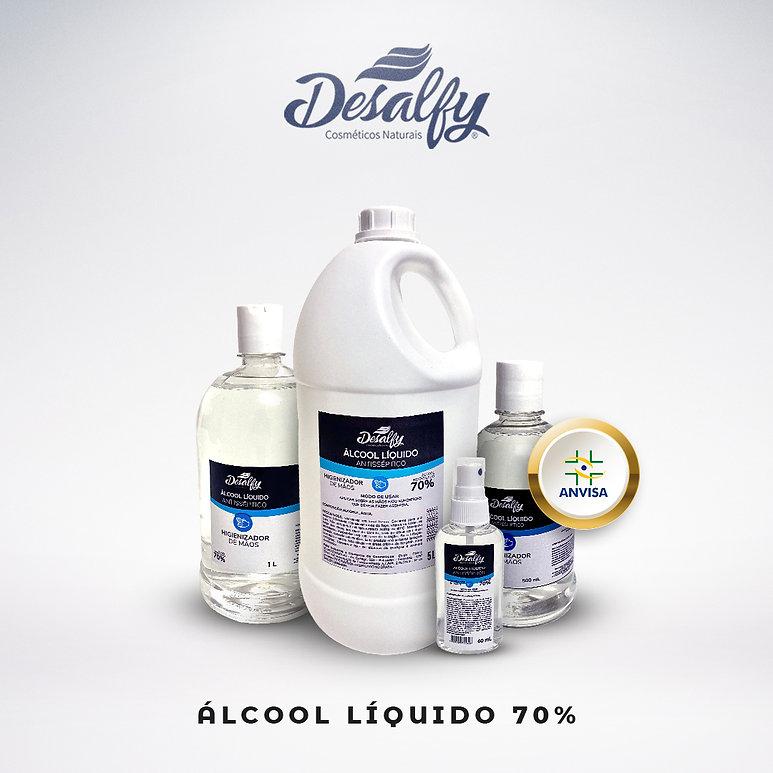 arte alcool liquido.jpeg