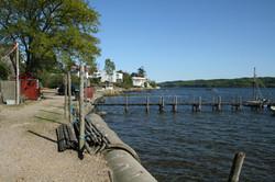 Bybæk Bådelaug 2013