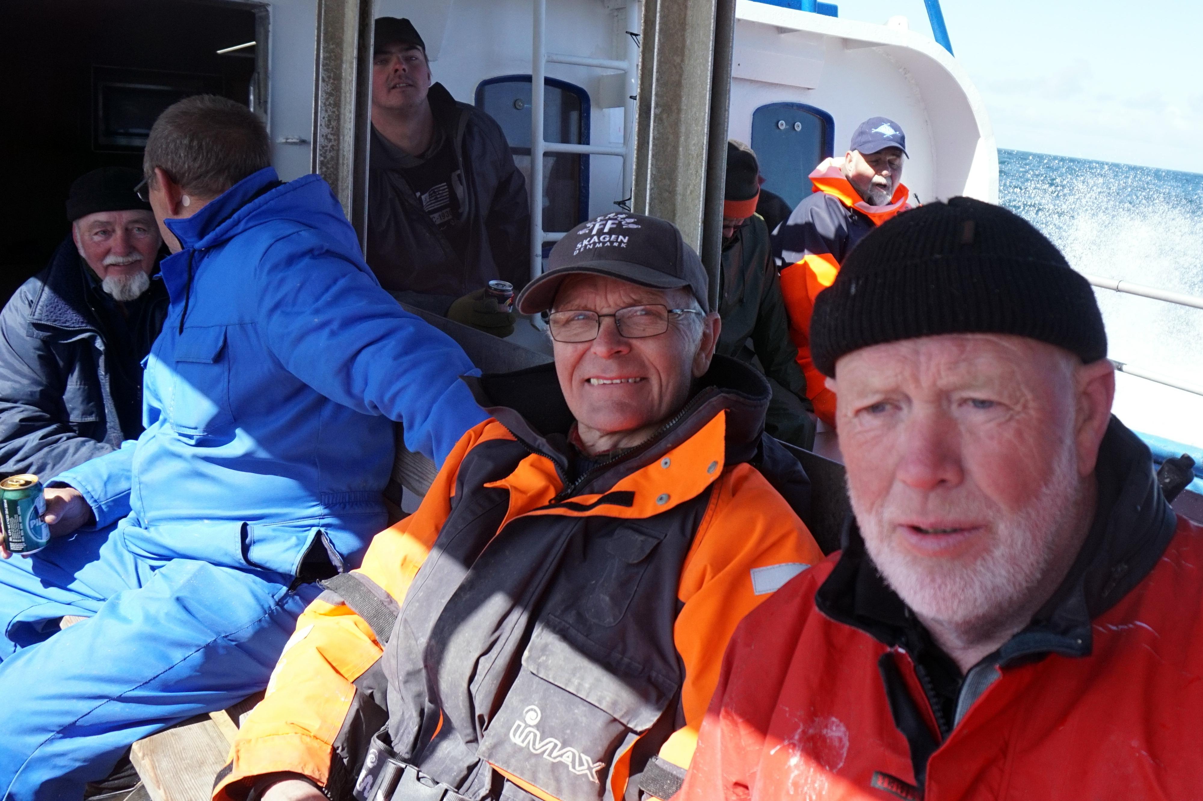 Det_Gule_Rev_2015_Vejle_amatørfiskerforening.jpg