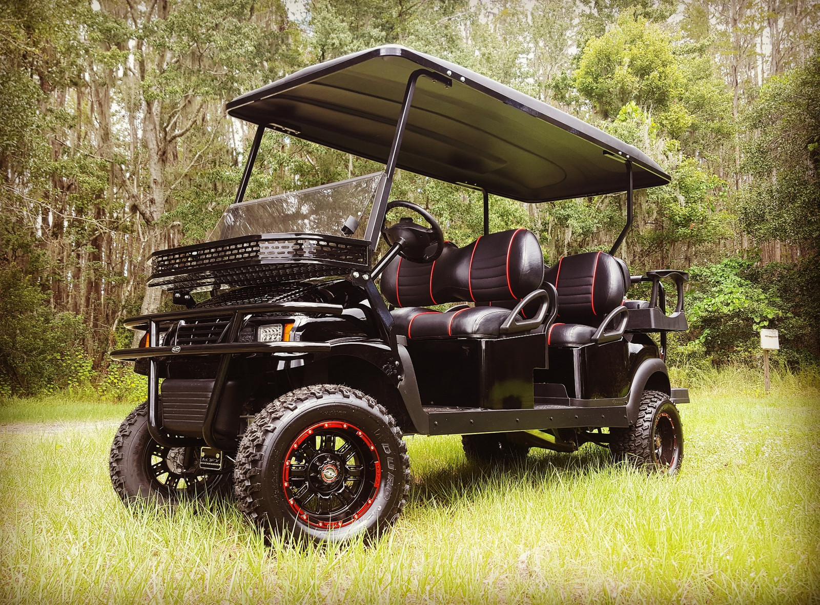 Good Guys Golf Carts, Lutz, FL - Golf Cart Repair and Sales All American Western Golf Carts on all american bus, all american tool box, all brands of golf carts, all american accessories, all american construction, all american parts, all american automobile, all american trailers, all american toy hauler, all american generator, all american landscape,