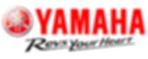 Yamaha logo 3.png