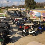 Good Guys Golf Carts