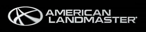 americanlandmaster.jpg