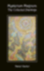 MysteriumMagnum.jpg