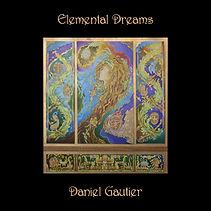 Elemental Dreams_cover.jpg