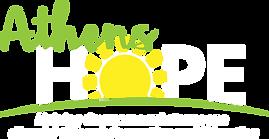 AthensHOPE-logo-white-062021.png