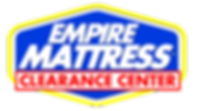 EMPIRE CLEARANCE LOGO VECTOR.png