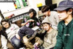 asahi_artist.jpg