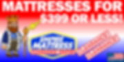 clearance banner for website 2019.png