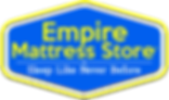 empire%20logo%20for%20website_edited.png