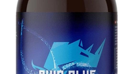RHIN BLUE PHYCOCYANINE