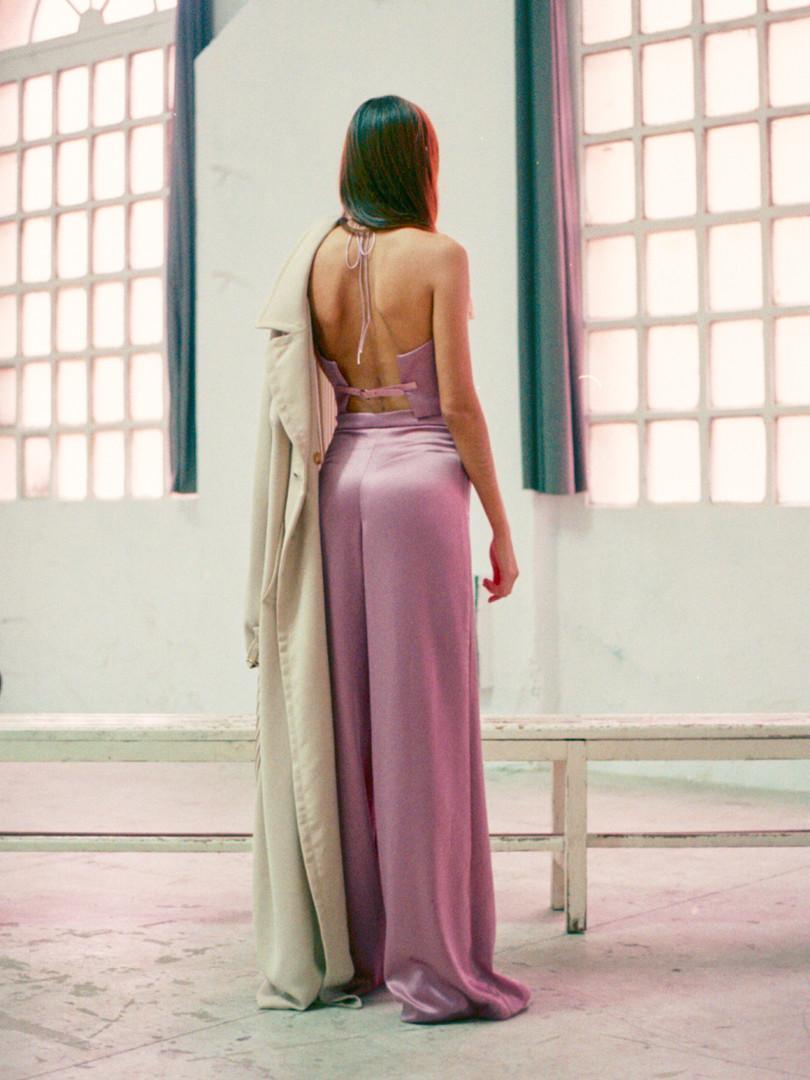 Aura Mulier 03