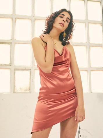 Aura Mulier 04