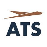 ATS-2020-logo-2color-CMYK-1100x1100.jpg