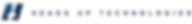 headsup_logo.png