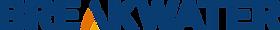 Breakwater-Logo-Color.png