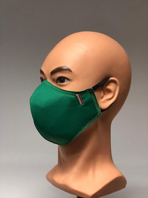 30 Face Masks