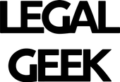 legal-geek-logo.png