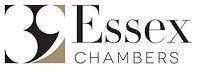 39-Essex-Chambers.jpg