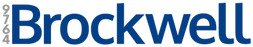 Brockwell logos-01.png