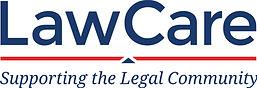 lawcare-strap.jpg