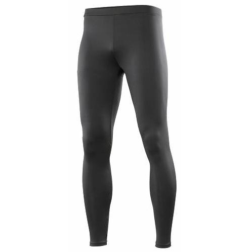 Rhino baselayer leggings