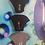 Thumbnail: 30 Branded Face Masks