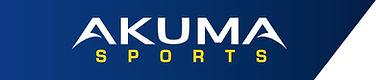 AkumaSports.jpg