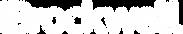 Brockwell logos-02.png