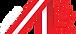 Austria-Logo-SURPRISINGLY-INGENIOUS