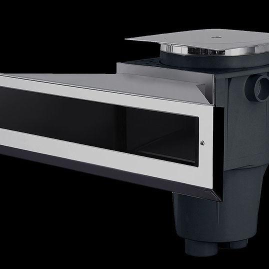 components-skimmer-niveausensor.jpg